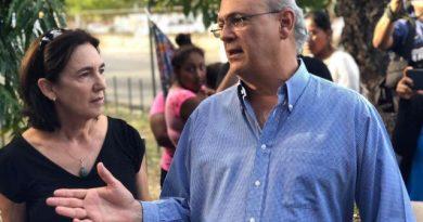 Carlos Fernando Chamorro se suma a lista de periodistas exiliados por amenazas