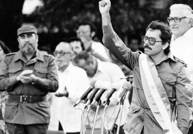 VIDEO: Tres personas que le salvaron la vida a Ortega y les pagó mal