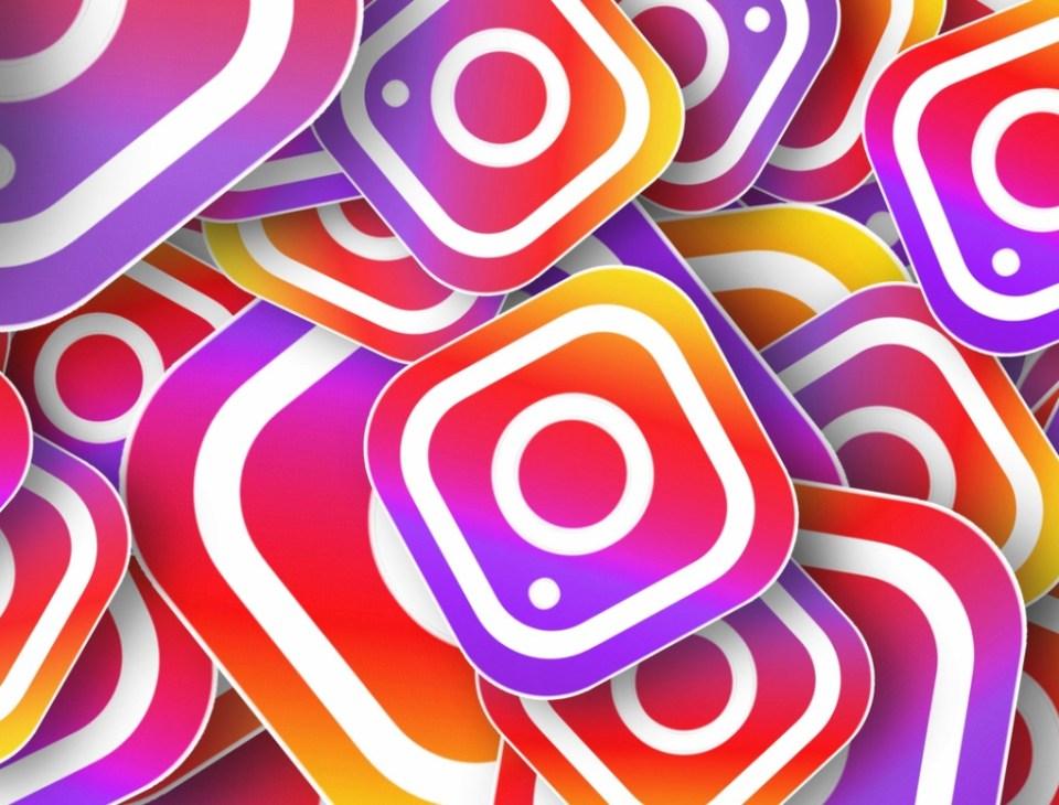 Come aumentare l'engagement rate del tuo profilo Instagram