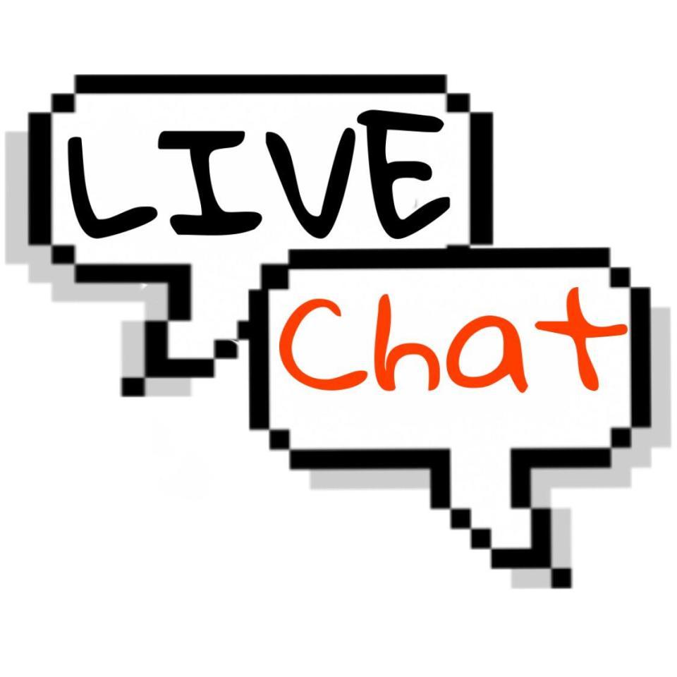 Come inserire una live chat nel tuo sito