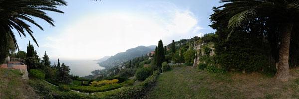 Roquebrune11