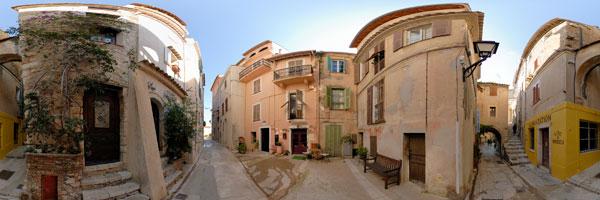 Roquebrune19