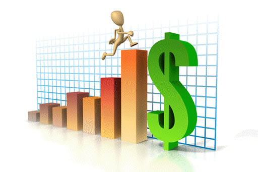 ペイアウト率が高いのはオンラインカジノかパチンコか?
