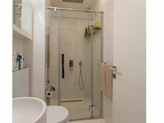 nice 4 rooms 100m2 renovated promenade