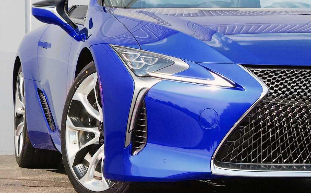 lexus-lc-500-convertible-blue-2021