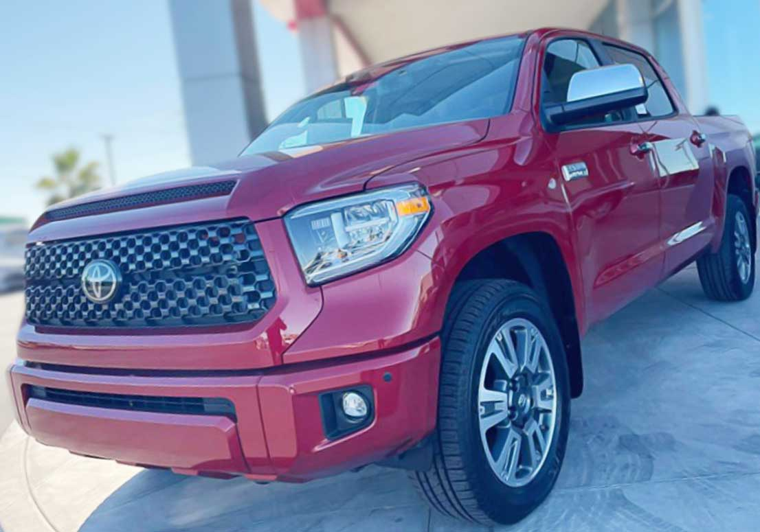 2021-toyota-tundra-platinum-red-metallic