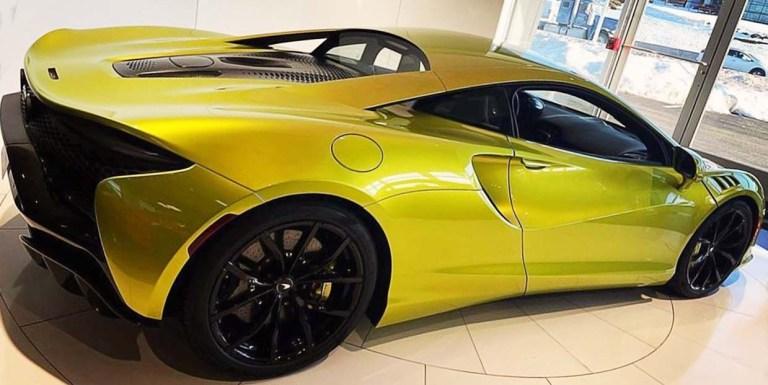 new-mclaren-artura-wheels-side-view