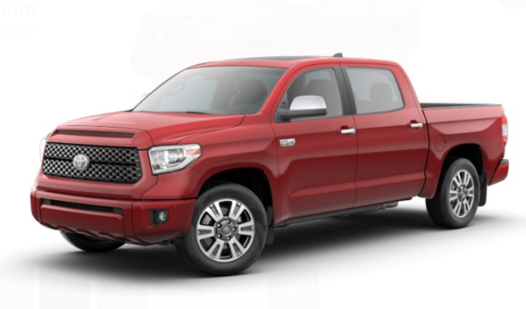 red-tundra-platinum-2021-toyota