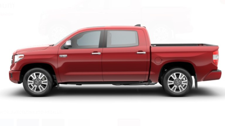 tundra-platinum-wheels-20-inch