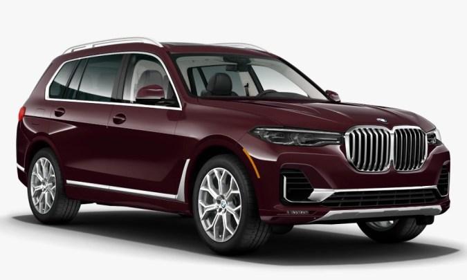 bmw-x7-xdrive40i-ametrin-metallic