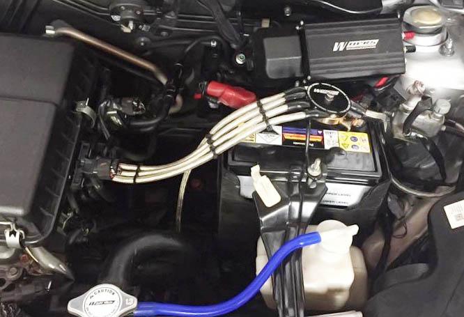 car-electrical-system