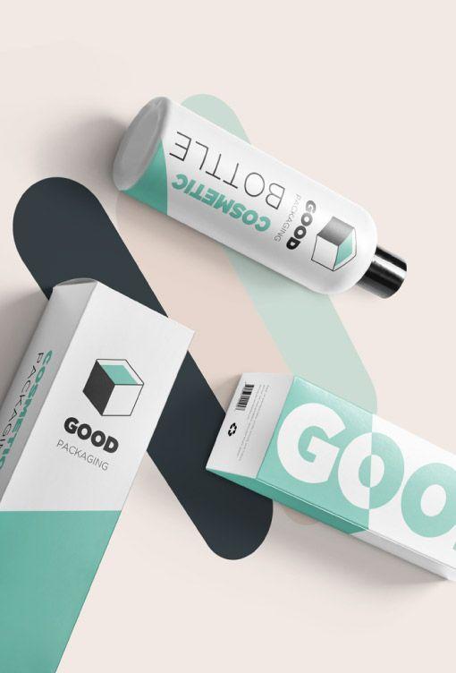 good-packaging-portfolio-Nicecream