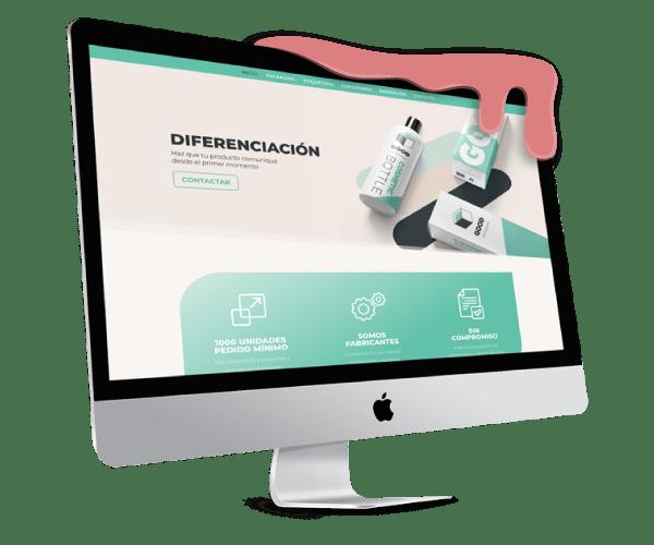 Nicecream-diseno-pagina-web-coorporativa-tienda-oline-ecommerce-blog+