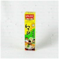 Kingzest Wasabi Paste 43g