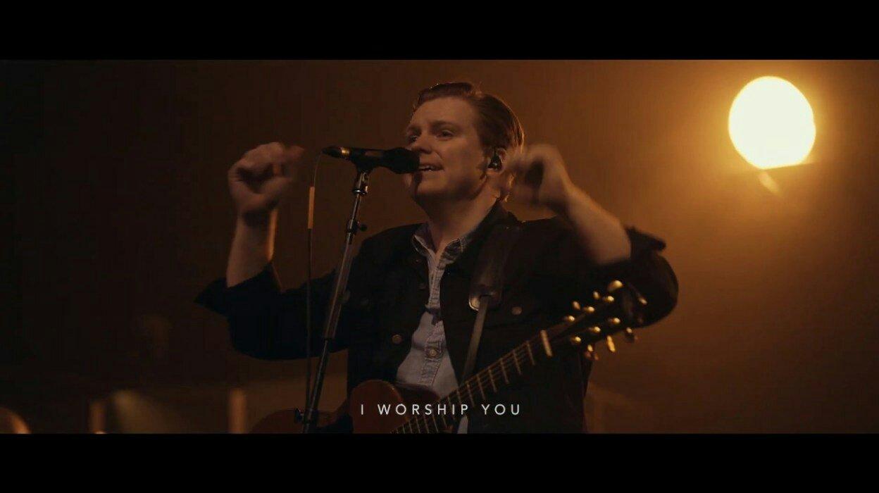 DOWNLOAD MP3: Leeland - Way Maker + VIDEO » Nicegospel
