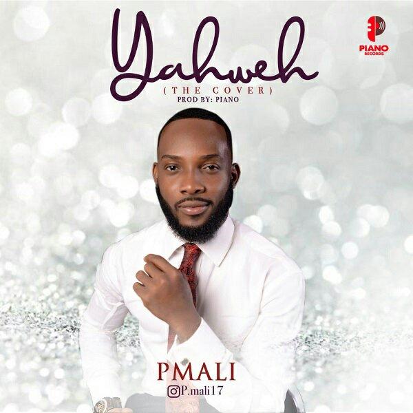 yahweh pmali1892790483 - PMALI – Yahweh