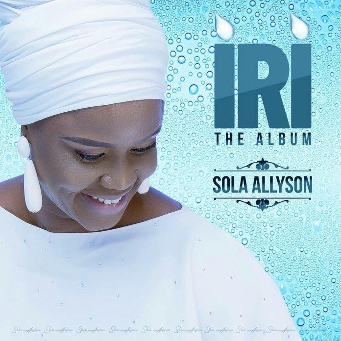 Sola Allyson Child Mp3 Download Audio