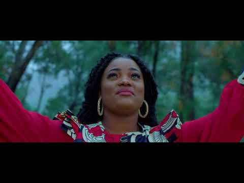 Deborah Lukalu – Faithful God (Lyrics, Video)