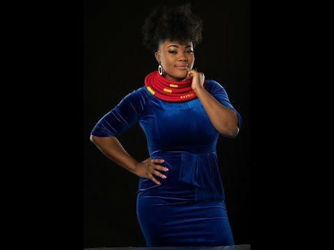 Download Deborah lukalu - Worship Time (Mp3, Lyrics, Video)