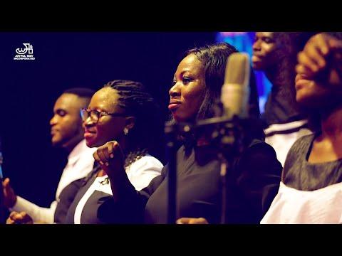 Download Joyful Way Inc. Wo Se Ayeyi (Mp3, Lyrics, Video)