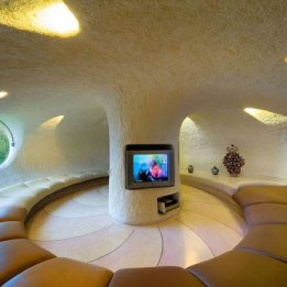 nautilus house of future now (4)