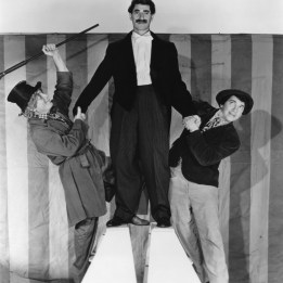 Marx Brothers (At the Circus)_06