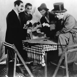 Marx Brothers (Duck Soup)_01