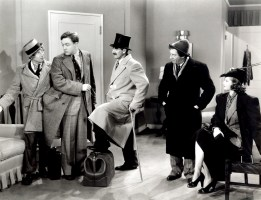 Marx Brothers (Room Service)_01