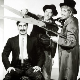 Marx Brothers_02