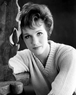 julie andrews awesome (22)