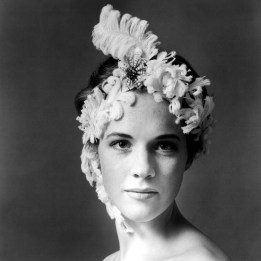 julie andrews awesome (26)