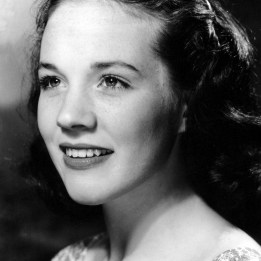 julie andrews awesome (27)