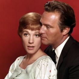 julie andrews awesome (8)