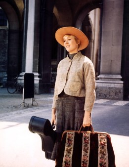 julie andrews awesome (9)