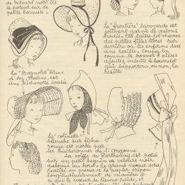 bw world folk costume vintage (12)