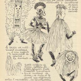 bw world folk costume vintage (5)