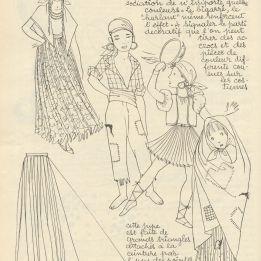 bw world folk costume vintage (8)