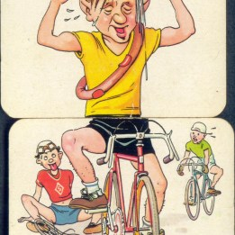 vintage body spiltter cards (14)
