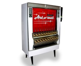 vintage vending devices machines (11)
