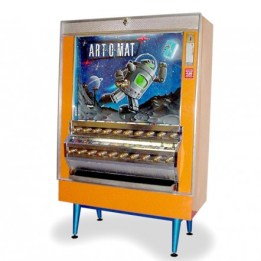 vintage vending devices machines (12)