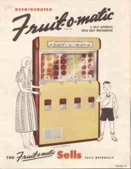 vintage vending devices machines (15)