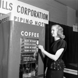 vintage vending devices machines (20)