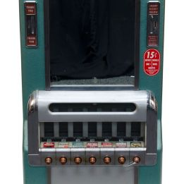 vintage vending devices machines (3)