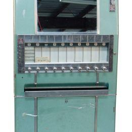 vintage vending devices machines (4)