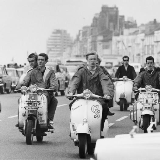 mod moment in time 60s (17)