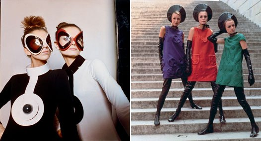mod moment in time 60s (18)