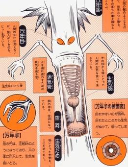 yokai_daizukai_10