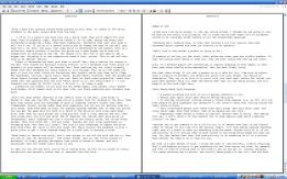 informational info life hacks (24)