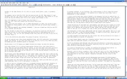 informational info life hacks (26)