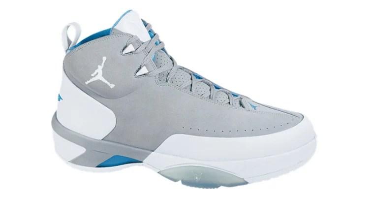 a54605a175041e Jordan Melo M3 Silver University Blue 314302-041